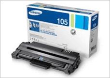 Прошивка и заправка картриджей Samsung ML 2525W / 2526 / 2525 / SF 650