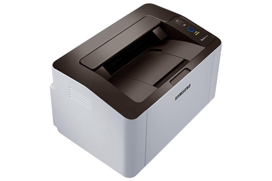 скачать прошивку для принтера самсунг м2070 - фото 8