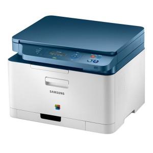Ремонт принтеров HP. Cерьезные